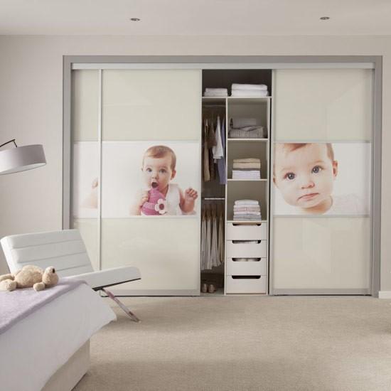 Fotografias en vinilo para armarios paperblog - Vinilo para armarios ...