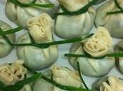 Saquitos morcilla cebolla caramelizada