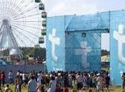 Festival Sudoeste 2013
