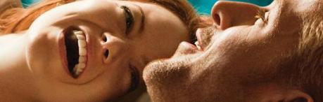 Crítica de Cine   Crazy, Stupid, Love, de Glenn Ficarra y Jhon Requa (2011). «Ese loco y estúpido amor que me está matando»