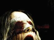 Pesadillas sangre