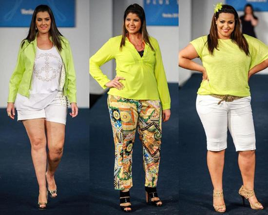 Shop eBay for great deals on Moda International Plus Size Clothing for Women. You'll find new or used products in Moda International Plus Size Clothing for Women on eBay. Free shipping on selected items.