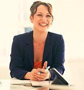 happy-woman-working.jpg