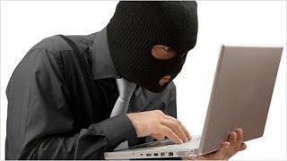 5 Maneras de Prevenir y Mantener Segura su Empresa de los Ataques Informáticos