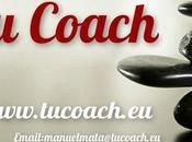 """Encuentra orientación carrera profesional nueva web: """"Tucoach.eu"""""""