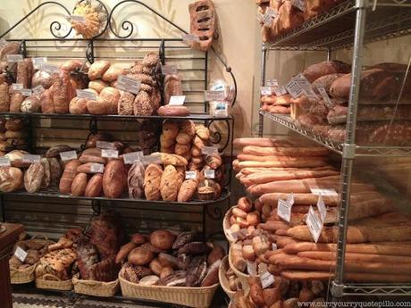 Chelsea Market (Nueva York)