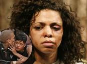 """Rihanna Chris Brown inspiran episodio Orden"""""""