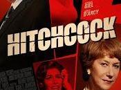 Hitchcock Crítica