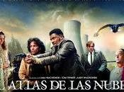 """Crítica: atlas nubes"""""""