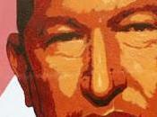 muere Hugo Chávez?