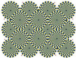 Viaje al LSD