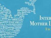 Internacional Lengua Materna… plurilingüismo