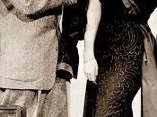Creador Musa; Travilla Marilyn Monroe
