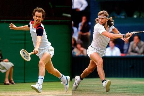 Rivalidades eternas del deporte
