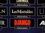 quiniela Oscar 2013