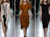 MILÁN FASHION WEEK: moda excesos