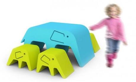 muebles-niños-sotano-studio