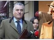 Verdades inconfesables 'caso Bárcenas'