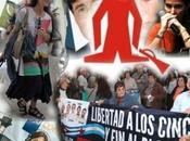 Atención Grondona, morales Solá, Longobardi Ruiz Guiñazú: Llega anticastrista Yoani Sánchez será invitada especial Clarín