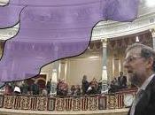 Rajoy, debate Estado Nación; madre todas mareas Urdangarin, nuevo ante juez.