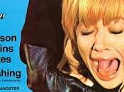 Miedo Noche (Fear Night, 1972)