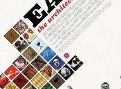 Documentales Arquitectura para 2013