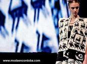 Argentina, finalista exposición internacional moda Londres