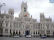 Escala Madrid