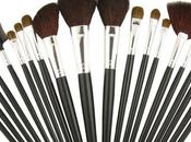 Bases maquillaje aplicación (Iniciación) MªJosé