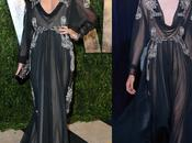 Miranda Kerr Valentino Alta Costura after party Vanity Fair tras Oscars 2013
