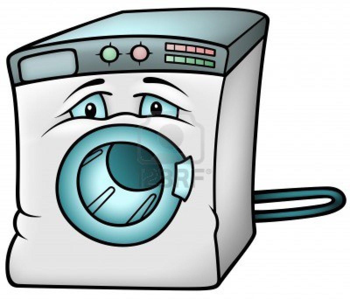 Русские порно с ремонтники стиральных машин 12 фотография