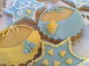 galletas decoradas bebe....para abel!...que emocion!