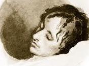 Homenaje john keats, poeta melancolía inalcanzable