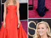 """OSCAR TRIUNFA """"Palabra honor Vogue"""""""
