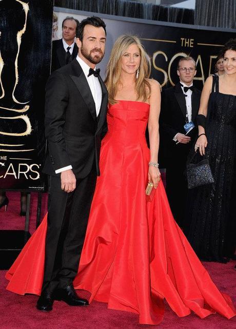 Crónica de la 85th Edición de los Premios Oscar