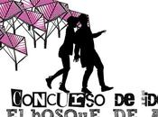 Concurso ideas. Bosque Acero""