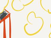 Popcorn Maker: cómo crear vídeos interactivos