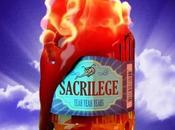 Nueva canción Yeah Yeahs: Sacrilege