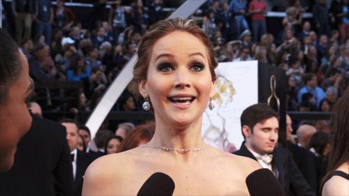 Los Oscars 2013: Resumen de la ceremonia y palmarés al completo