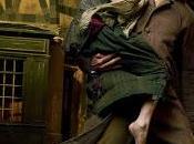 'Les Misérables', películas