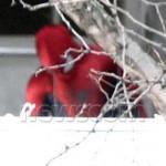 Rodaje de The Amazing Spider-Man 2
