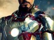 director reparto Iron hablan personajes película. confirma Patriot