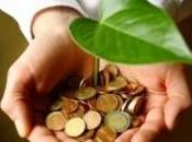 diez países mejor economía verde mundo