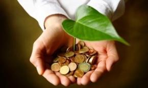 Los diez países con la mejor economía verde del mundo