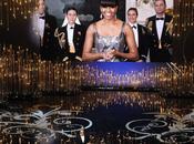 Carpet Oscar Awards 2013