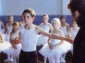 Lecciones vida 'Billy Elliot'