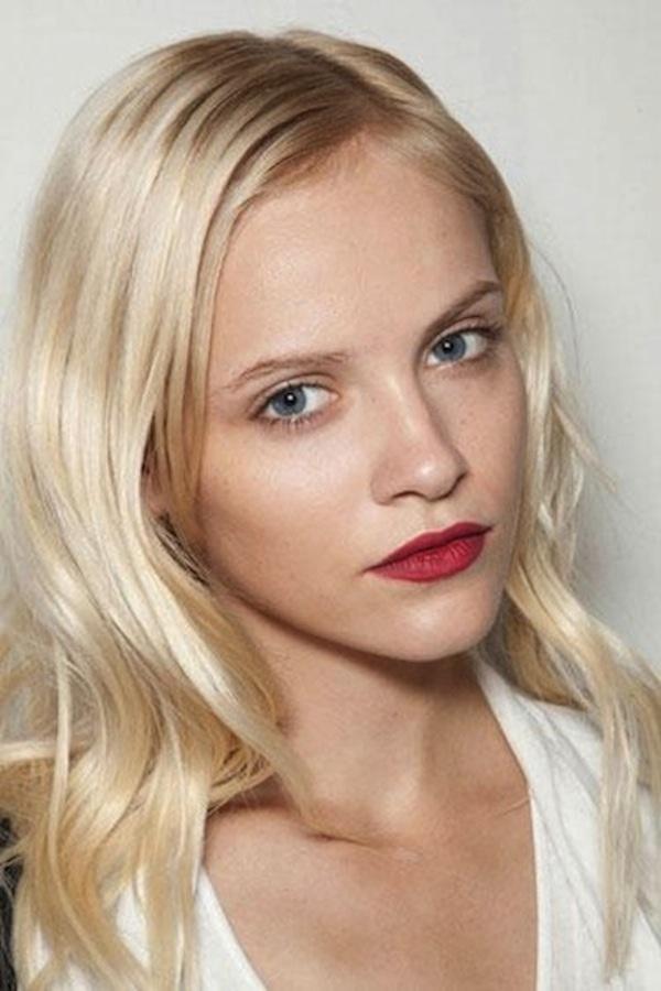 tendencias-primaveraverano-2013-maquillaje