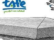 Tafe Publicidad: Descanse