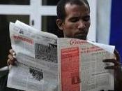 Cuba podría comenzar vivir transparencia