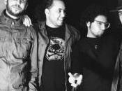 Culmina Festival Música Solar espacios abiertos Sala Cabrujas